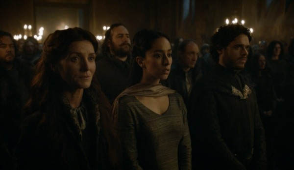 Game-of-Thrones-309-02-e1370306011761