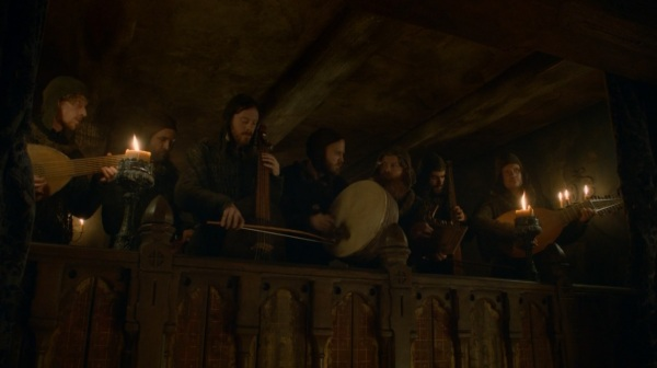 Game-of-Thrones-309-042
