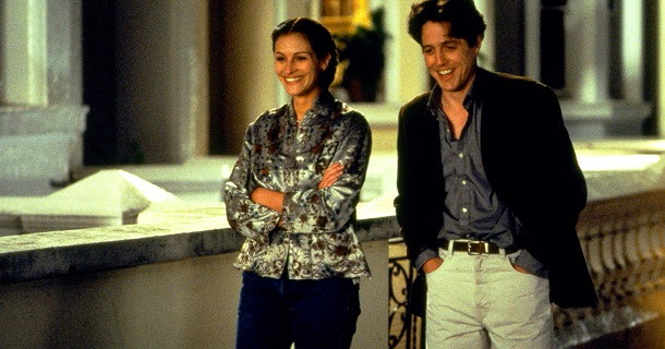 namorados notting hill