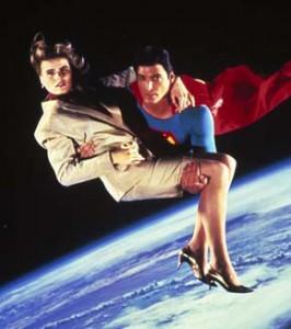 Superman-4-Superman-Lacy-Warfield-266x300