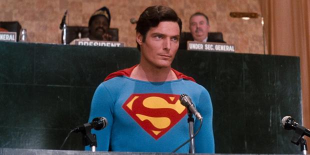 Superman-IV-03