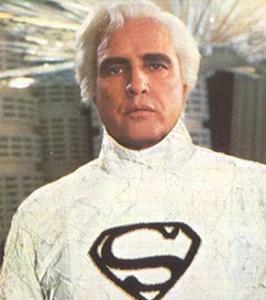 Superman-Marlon-Brando-266x300