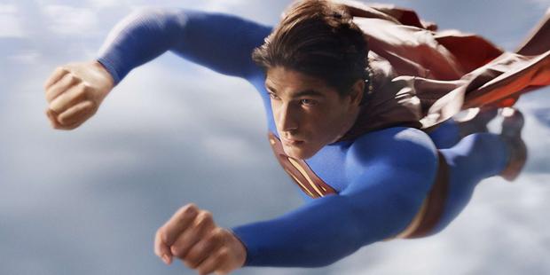 Superman-Returns-02