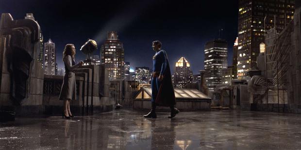 Superman-Returns-6