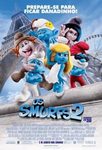 Os-Smurfs-2-204x300