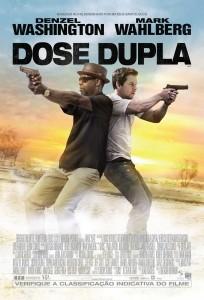 Dose-Dupla-204x300