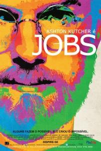 Jobs-202x300
