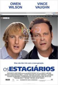 Os-Estagiários-205x300