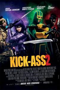 Kick-Ass-2-202x300