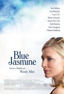Blue-Jasmine-204x300