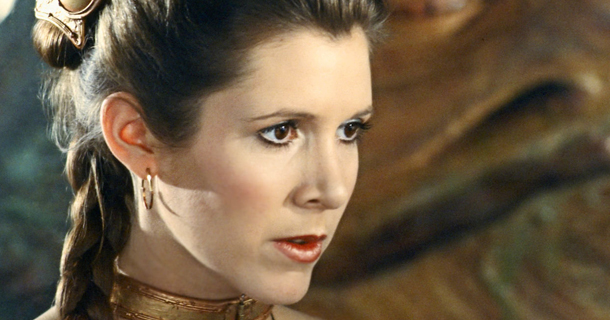 11 Star-Wars-Princesa-Leia
