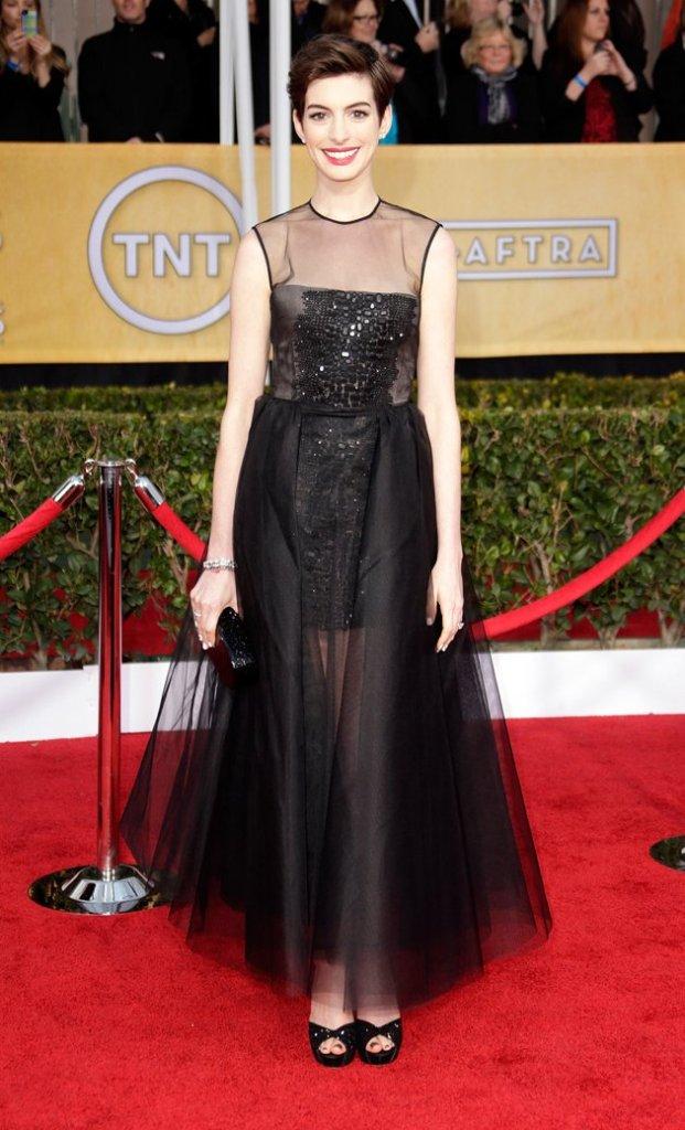 SAG Anne-Hathaway-2013