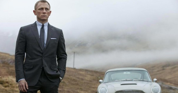 Top2012 007-Skyfall