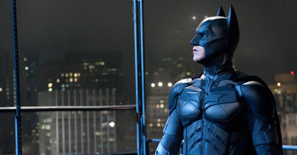 Top2012 Batman-O-Cavaleiro-das-Trevas-Ressurge