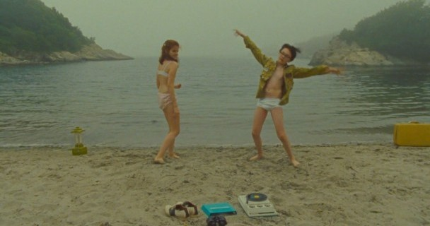 Top2012 moonrise-kingdom-3-e1350403513370