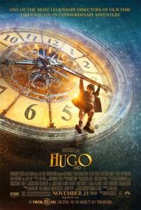 A-Invenção-de-Hugo-Cabret-poster-202x300