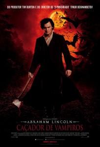 Abraham-Lincoln-Caçador-de-Vampiros-204x300