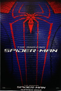 amazing-spider-man-poster-first-showing-203x300