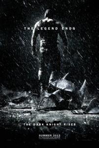 Batman-TDKR-poster01-202x300