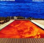 Californication-capa