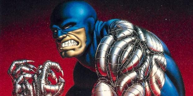 Cyber-Wolverine-vilão