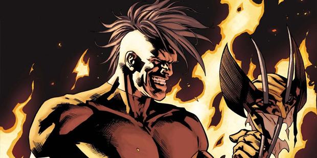 Daken-Wolverine-vilão