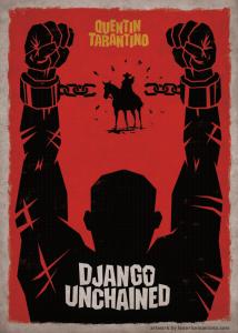 django-unchained-poster-federico-mancosu-214x300