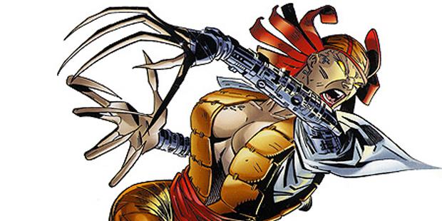 Lady-Letal-Wolverine-vilão