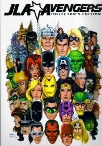 Liga-Da-Justiça-x-Vingadores-cover