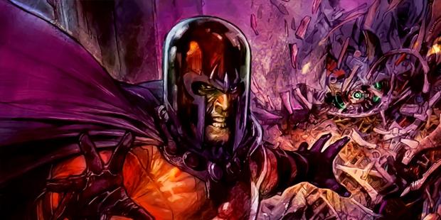 Magneto-Wolverine-vilão