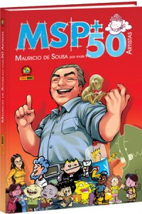 MSP50_2