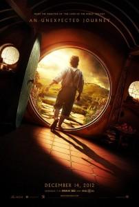 O-Hobbit-poster-202x300