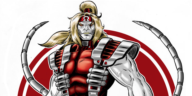 Omega-Vermelho-Wolverine-vilão