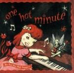 One-Hot-Minute-capa-300x299