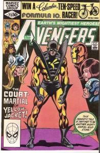 Os-Vingadores-A-Queda-De-Hank-Pym-cover