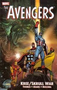 Os-Vingadores-Guerra-Kree-Skrull-cover