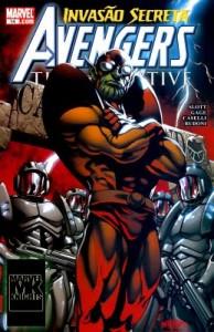 Os-Vingadores-Invasão-Secreta-cover