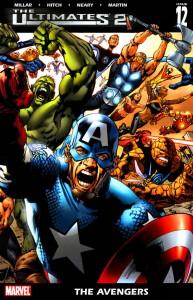 Os-Vingadores-Os-Supremos-Vol.-Dois-cover