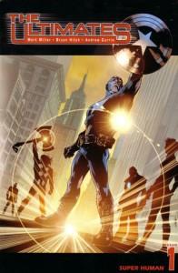 Os-Vingadores-Os-Supremos-Vol.-Um-cover