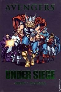 Os-Vingadores-Sob-Ataque-cover