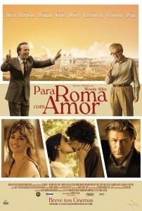 Para-Roma-Com-Amor-202x300