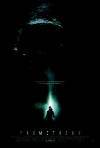 Prometheus-poster-203x300 (1)