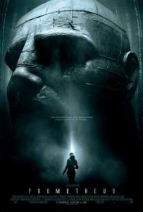 Prometheus-poster-203x300