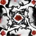 Red-Hot-Chili-Peppers-Blood-Sugar-Sex-Magic-120x120