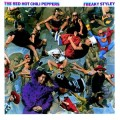 Red-Hot-Chili-Peppers-Freaky-Styley-capa-120x120