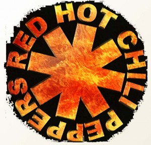 Red-Hot-Chili-Peppers-Logo-300x287