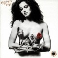 Red-Hot-Chili-Peppers-Mothers-Milk-capa-120x120