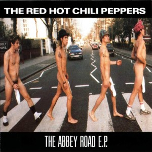 Red-Hot-Chili-Peppers-The-Abbey-Road-ep-1988-300x300
