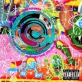 Red-Hot-Chili-Peppers-The-Uplift-Mofo-Party-Plan-capa-120x120