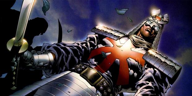 Samurai-de-Prata-Wolverine-vilão